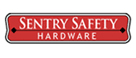 Sentry Safety Hardware
